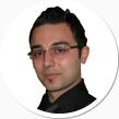 Kaveh Kalantar, MBA, PMP, CSP