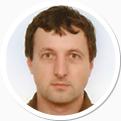 Robert Batůšek