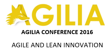 AgiliaConference2016banner