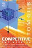 CompetitiveEngineering1