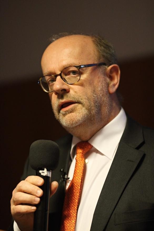 Lennart Francke